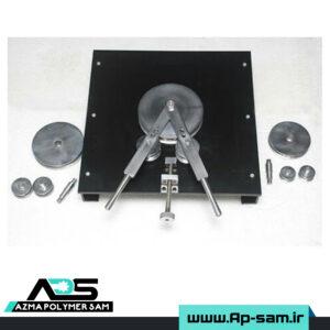 دستگاه خمش لوله محافظ هادی ( لوله برقی )