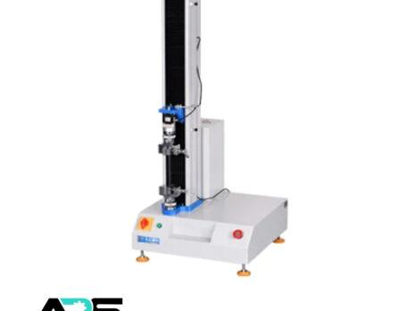 دستگاه کشش یونیورسال (تنسایل) 100 کیلوگرم تک ستون