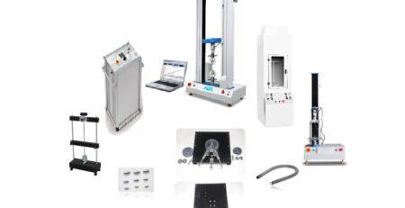 طراحی و ساخت تجهیزات کنترل کیفی لوله های محافظ هادی (برقی)